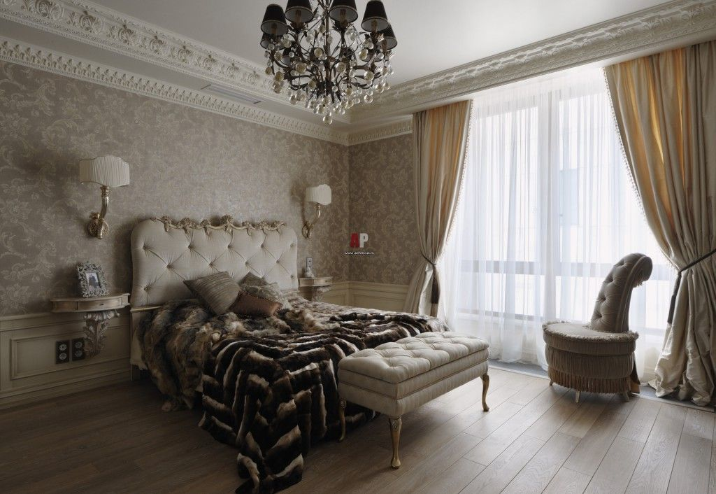 Few Master Bedroom Ideas For Small Space Cozy Bedroom