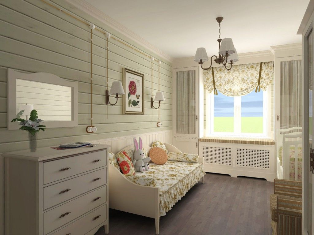 Bold Country Style Bedroom Design on country craft ideas, country bedroom walls, country design, country bedroom ideas for couples, bedroom paint ideas, farmhouse bedroom ideas, country bedroom color ideas, country modern bedroom ideas, country style bedroom ideas, vintage bedroom ideas, bedroom design ideas, rustic bedroom ideas, small living room ideas, country bridal ideas, small bedroom ideas, country bedroom furniture, country bedroom curtains, country bedding, country western bedroom ideas, country home bedroom ideas,