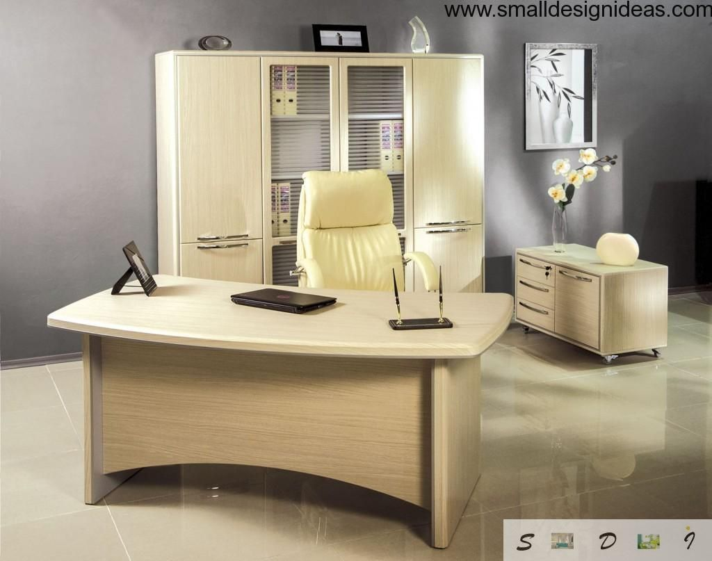 Home Office Design Ideas alliance-7