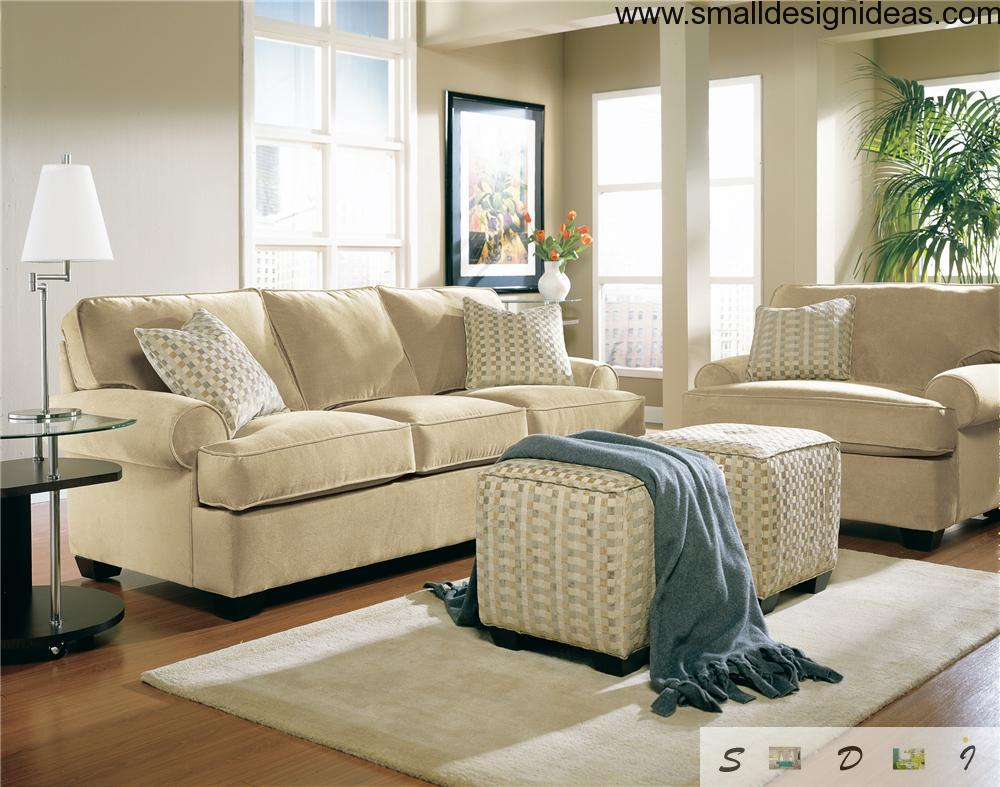 Awesome Small Design Ideas