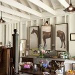 English Interior Design Style country house interior