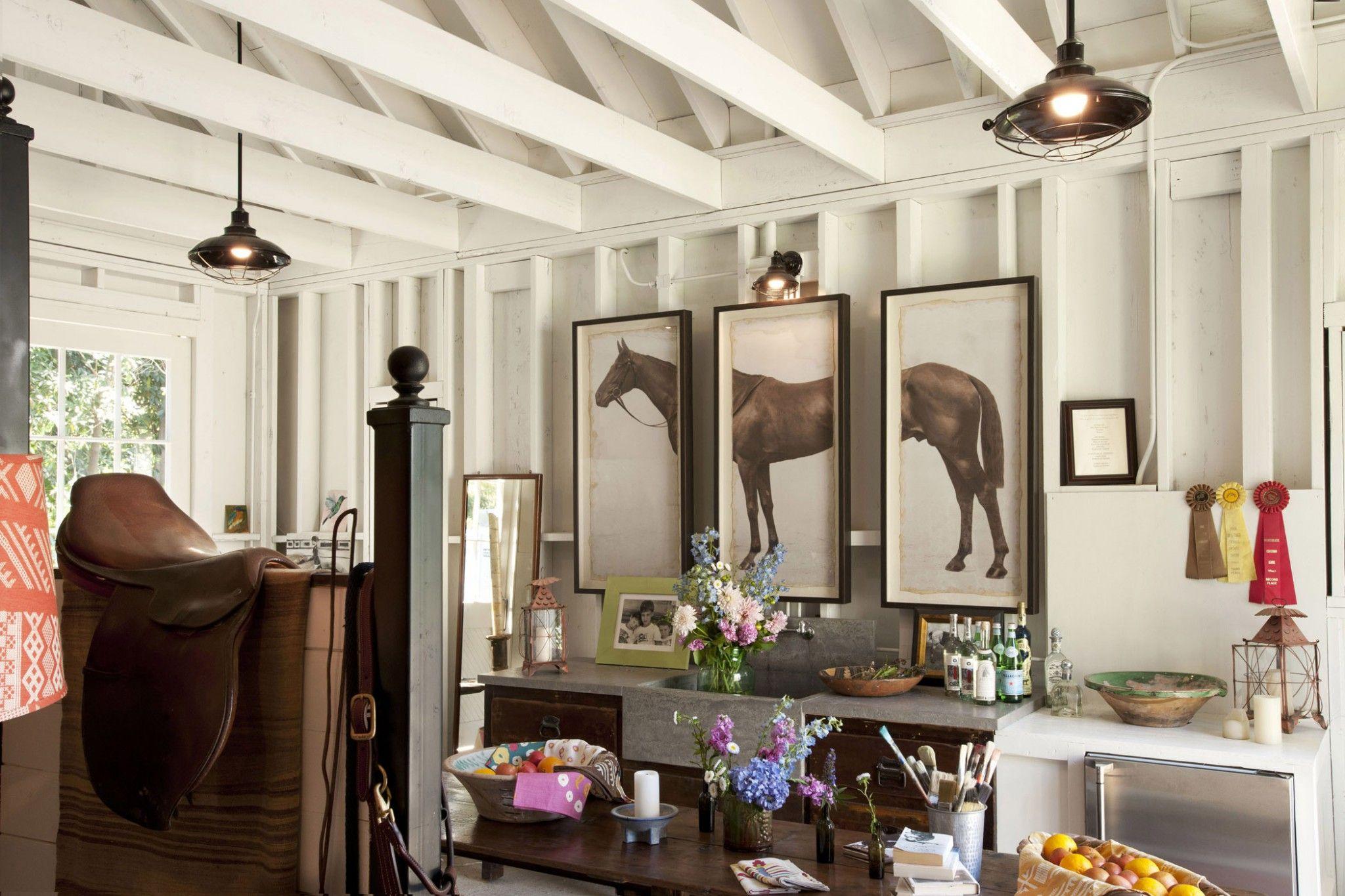English Interior Design Style