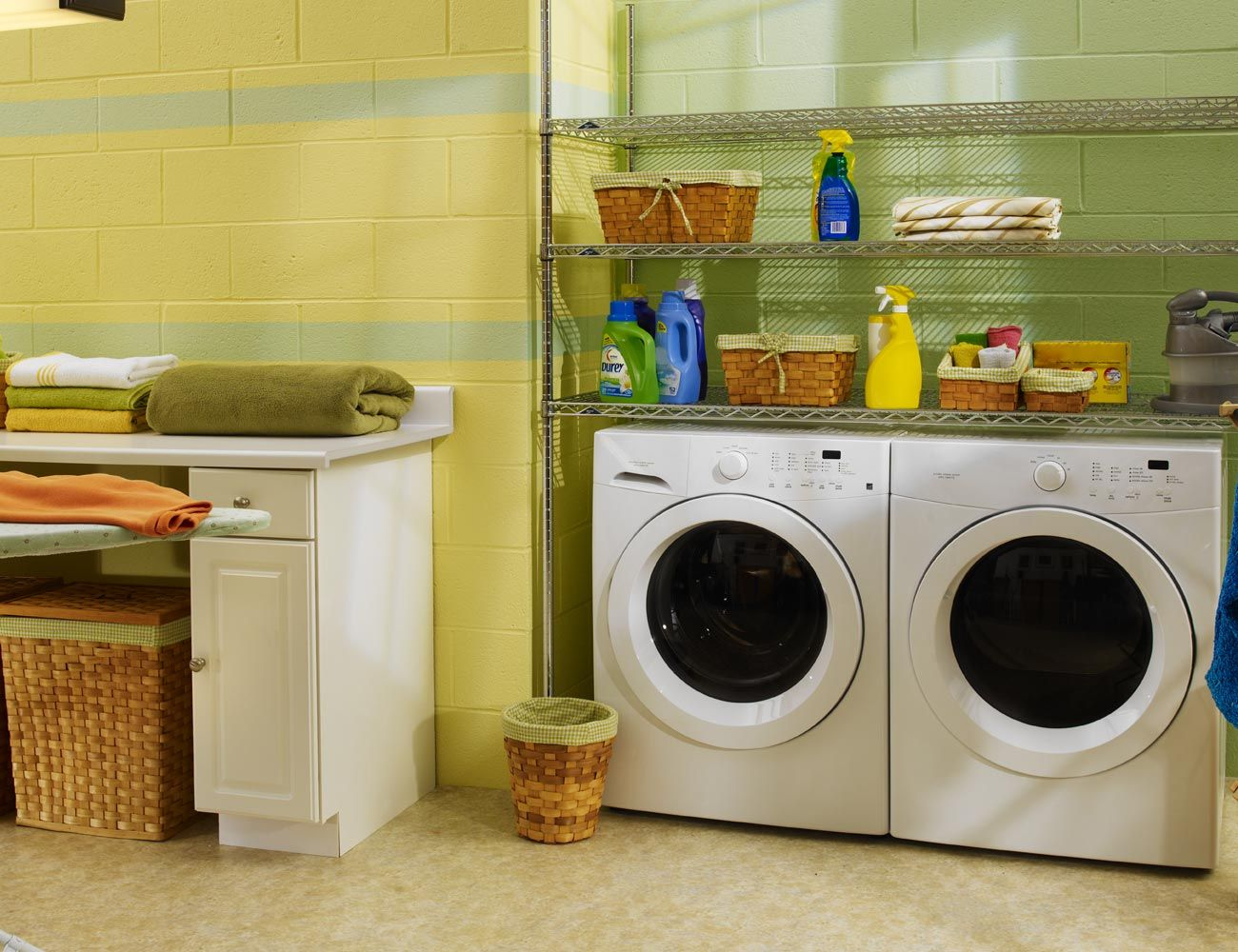 Main Floor Laundry Room Ideas Gallery Of Best Ideas About