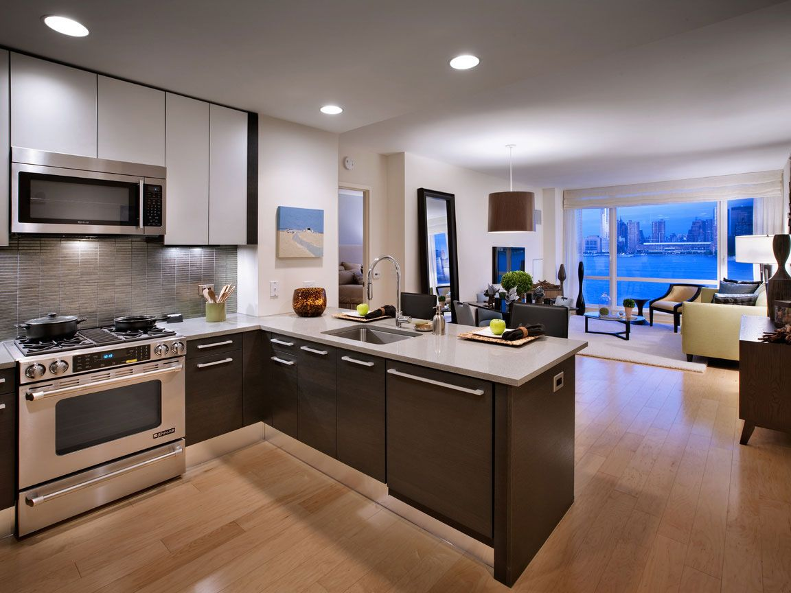 high tech interior style overview small design ideas