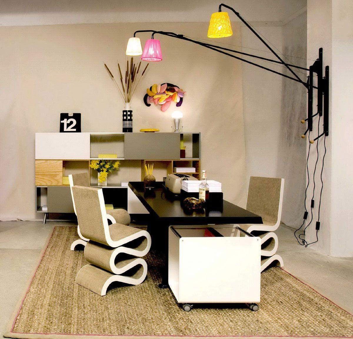 Study oom Fresh Design Ideas. rt Nouveau - ^