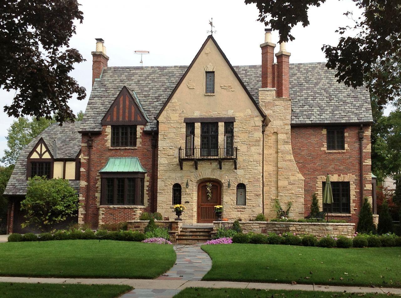 tudor style homes interior design house design and