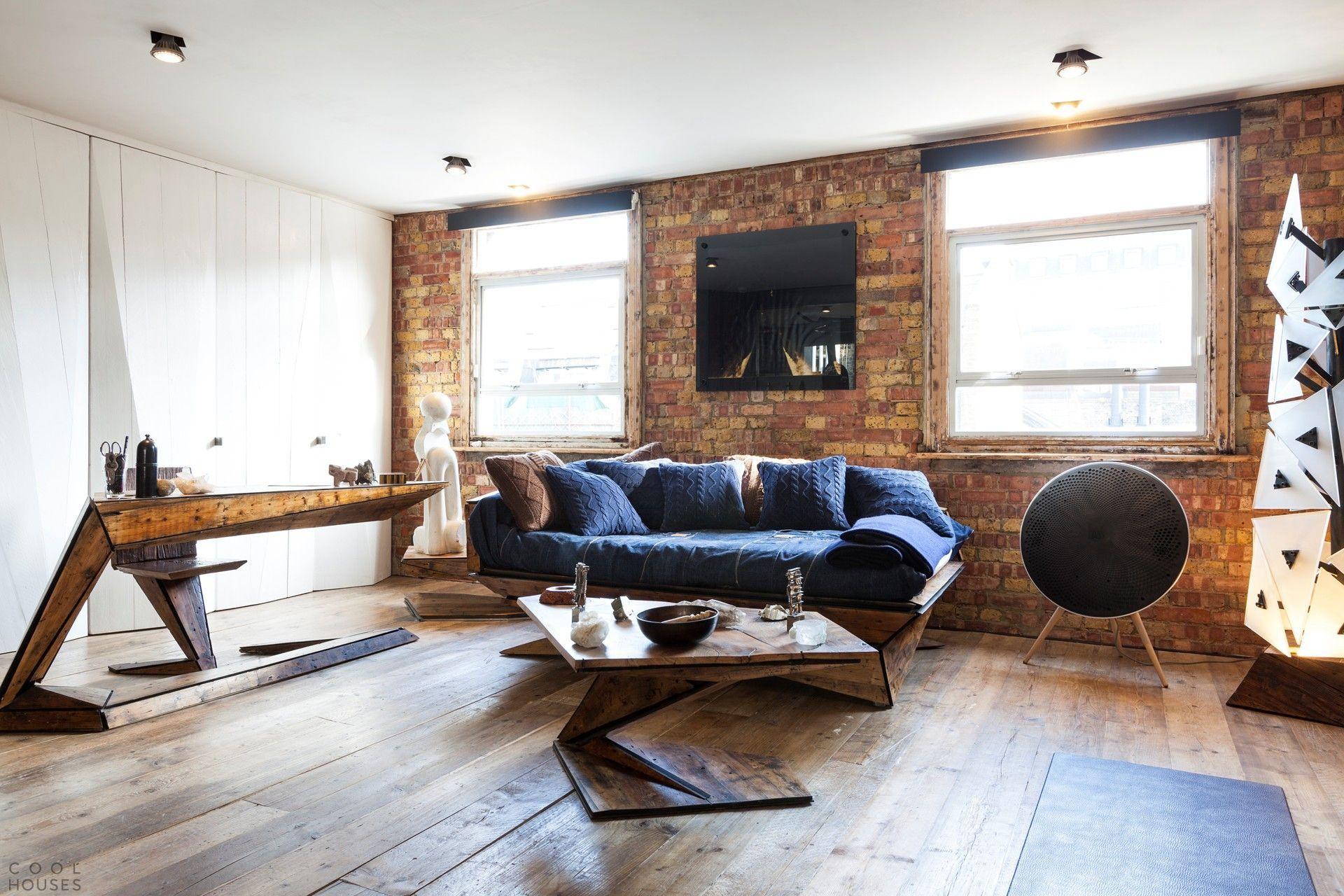 uncategorized loft style houses englishsurvivalkit home. Black Bedroom Furniture Sets. Home Design Ideas