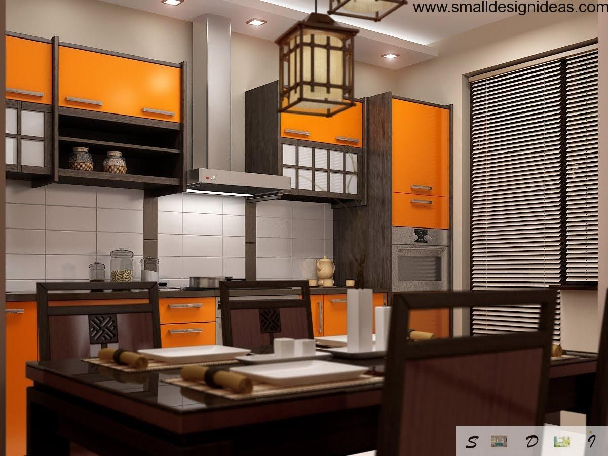 Japanese Traditional Interior Design japanese interior design style