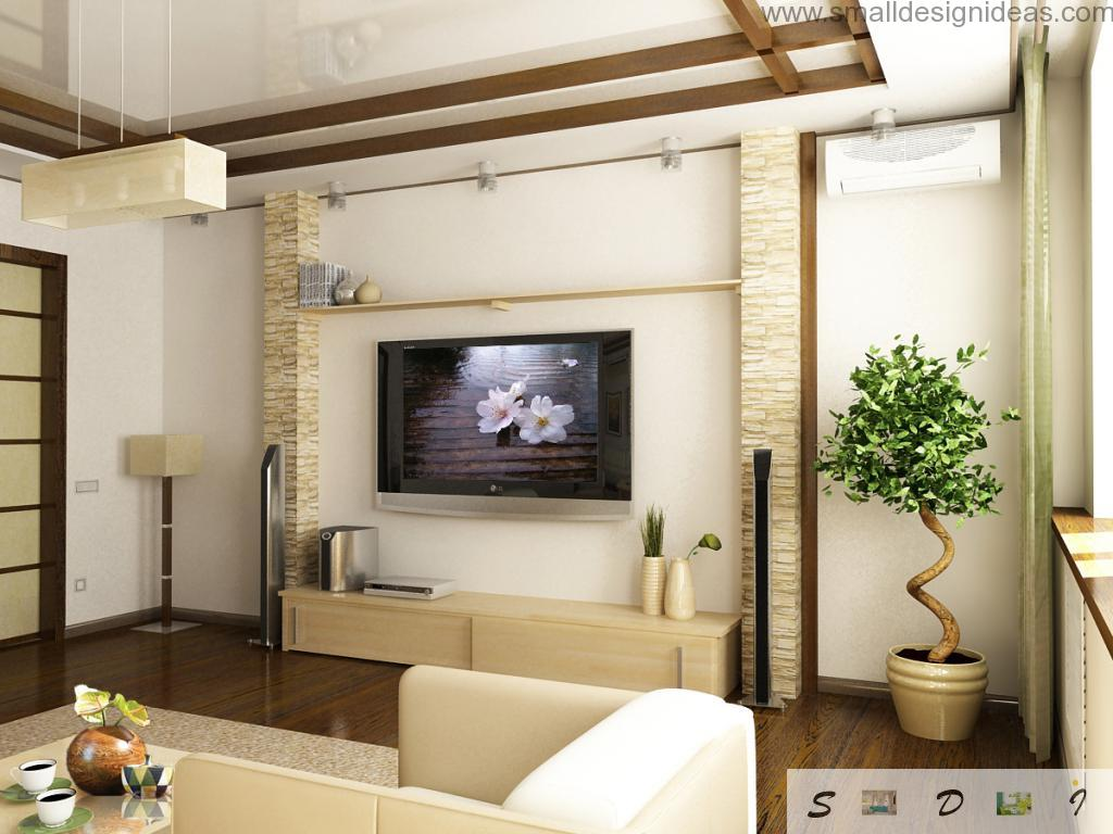 100 Living Room Ideas For Small Space Contemporary