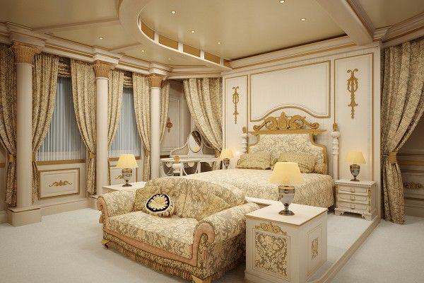 2016 Design Bedroom Ideas together with Bedroom With Black Ceiling additionally Bedroom Interior Design Trends For 2016 Furniture For Modern Living likewise 2016 Modern Bedroom Furniture besides Grey Master Bedroom Interior Design. on furniture bedroom trends 2016