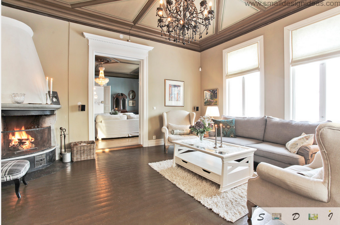 Classic Living Room Design Ideas. Victorian Living Room Furniture Collection. Vinyl Flooring In Living Room Ideas. Small Living Room Paint Colors Ideas. Traditional Living Room Interior Design Pictures. Idea For Living Room. Pictures Of Living Rooms With Area Rugs. Living Room End Table Sets. Modern Decor Living Room 2018