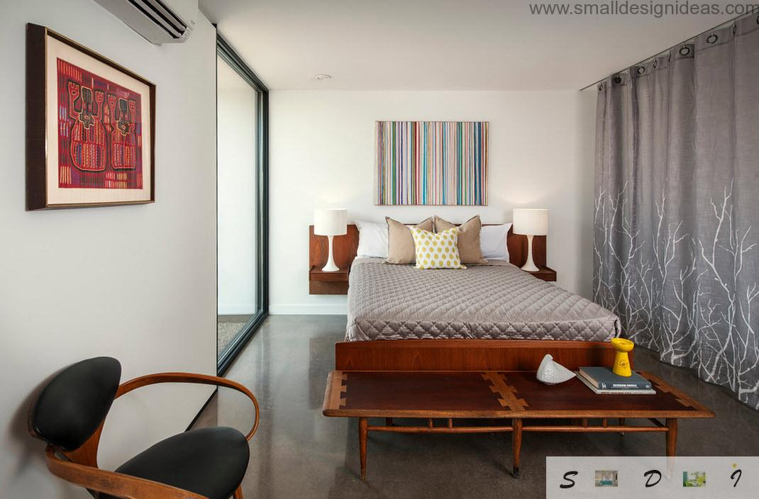 IKEA Furniture for Modern Apartment