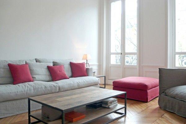 Modern Minimalist Interior Design minimalism interior design style
