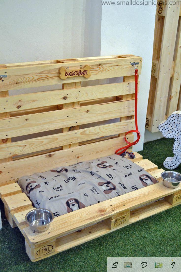 indoor outdoor universal pallet furniture. Black Bedroom Furniture Sets. Home Design Ideas