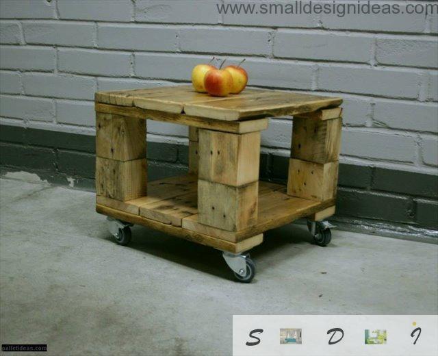 pallet stores furniture. Indoor Outdoor Universal Pallet Furniture Ideas Stores