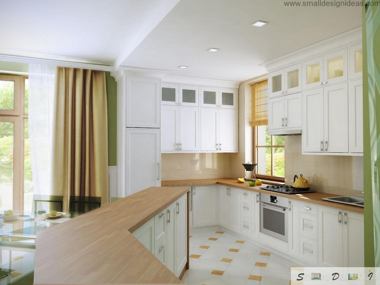 Kitchen Layouts Ideas Best Kitchen Lighting Plan With Kitchen Layouts Ideas Kitchen Layout