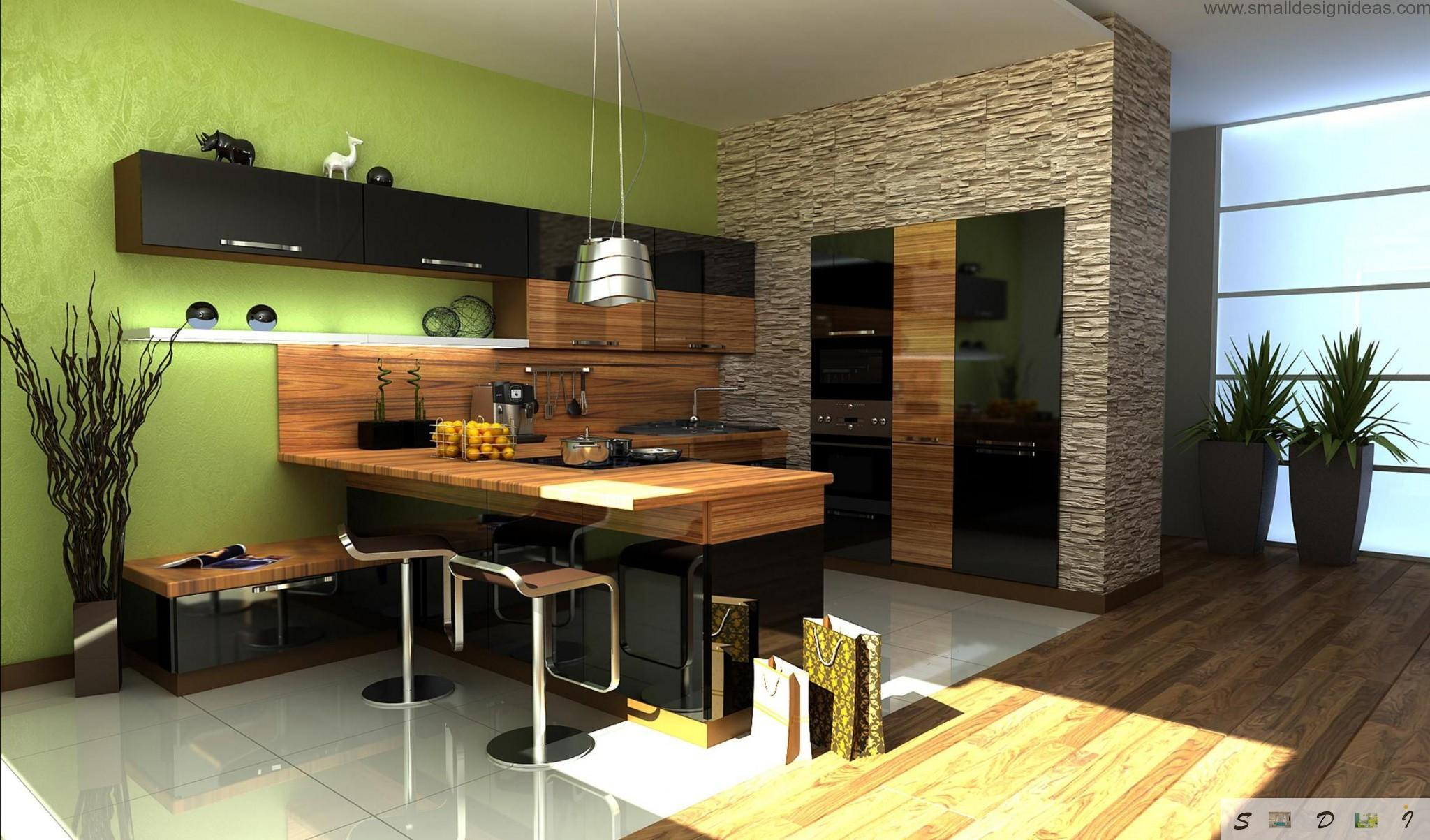 kitchen wall color ideas kitchen walls color ideas 6411