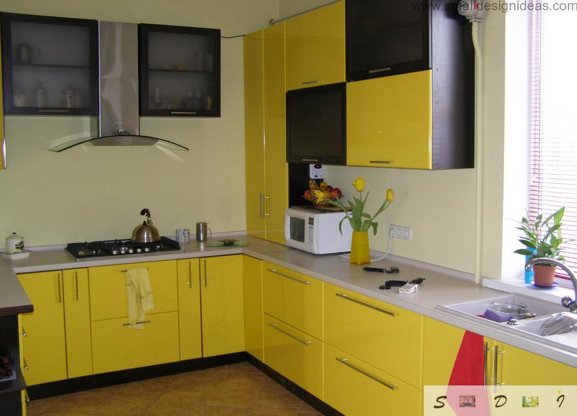 Modern middle size kitchen remodel ideas any kind f interior design is out of the question of course however this is the easiest option if you want repair you can do yourself solutioingenieria Choice Image