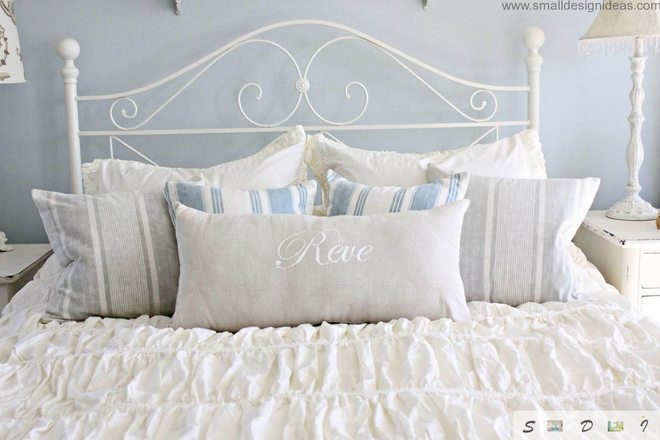 Provencal Bedroom Furniture Provence Style Bedroom Design