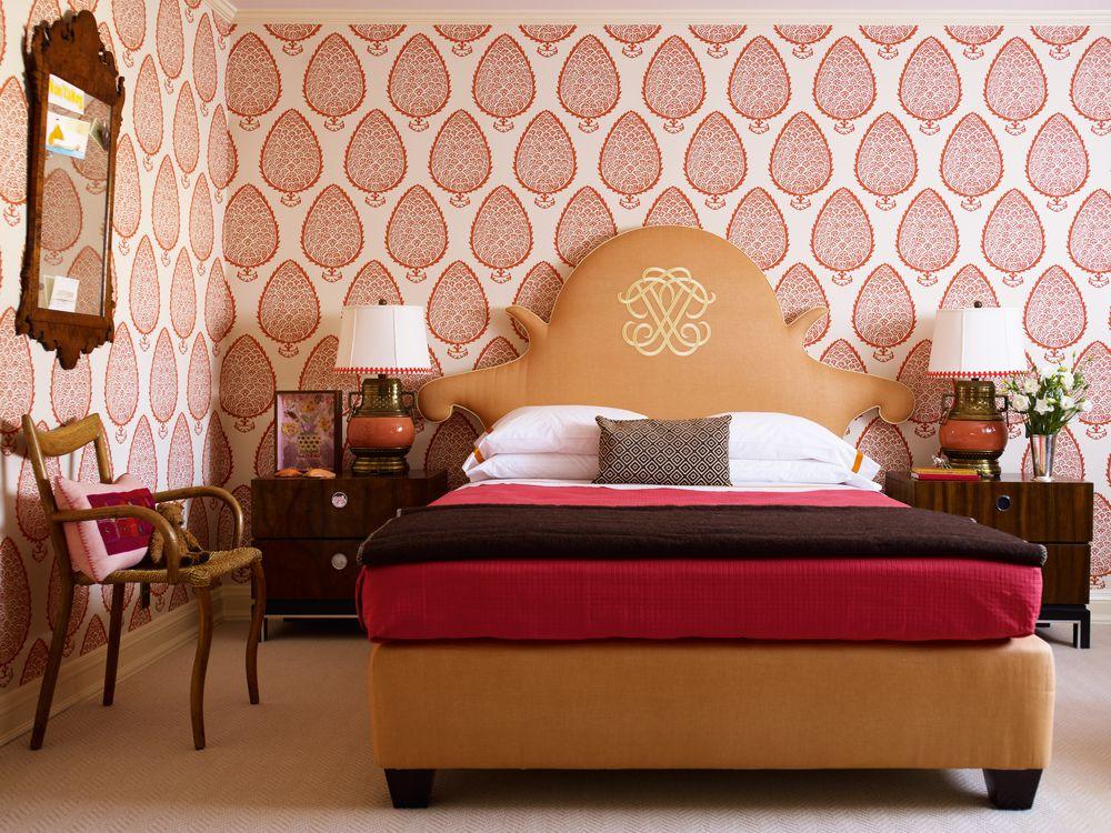 modern women's bedroom decorating ideas on practical bedroom, practical clothing, practical interior design,