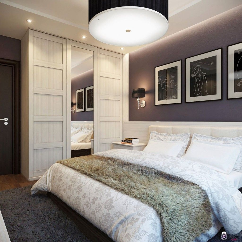 bedroom decorating ideas for women. Modern Women s Bedroom Decorating Ideas with huge chandelier and pictures  on the walls modern women bedroom decorating ideas