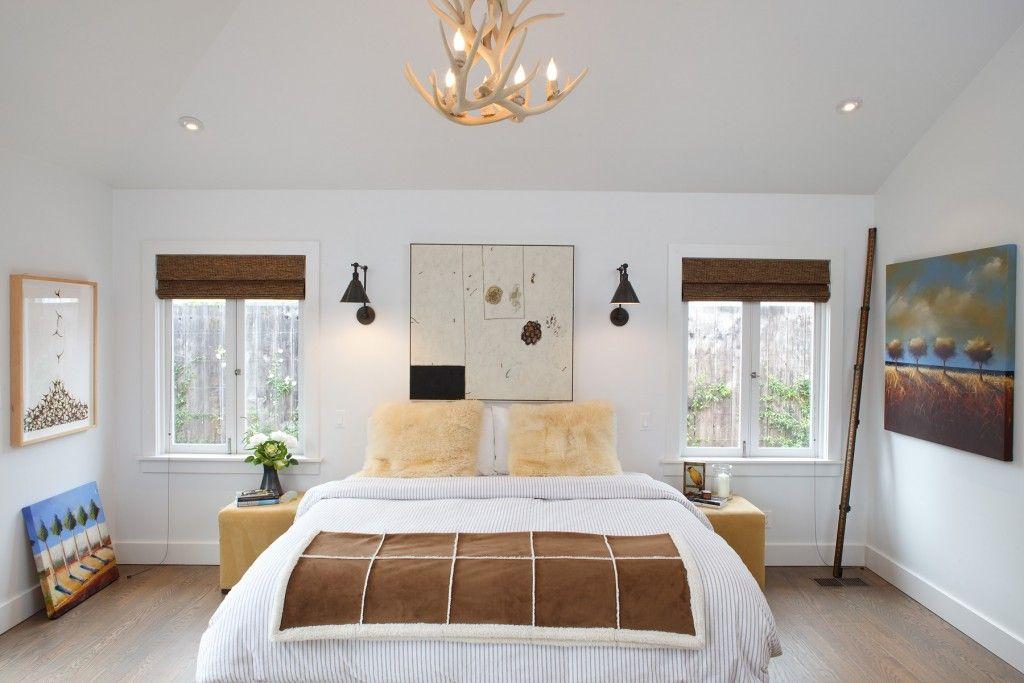Proper Bedroom Interior Lighting Schemes Photos beige theme