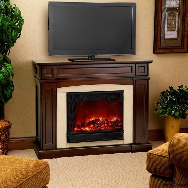 ModeModern Interior Fireplace Main Types. electrical fireplace rn Interior Fireplace Main Typesю electrical fireplace