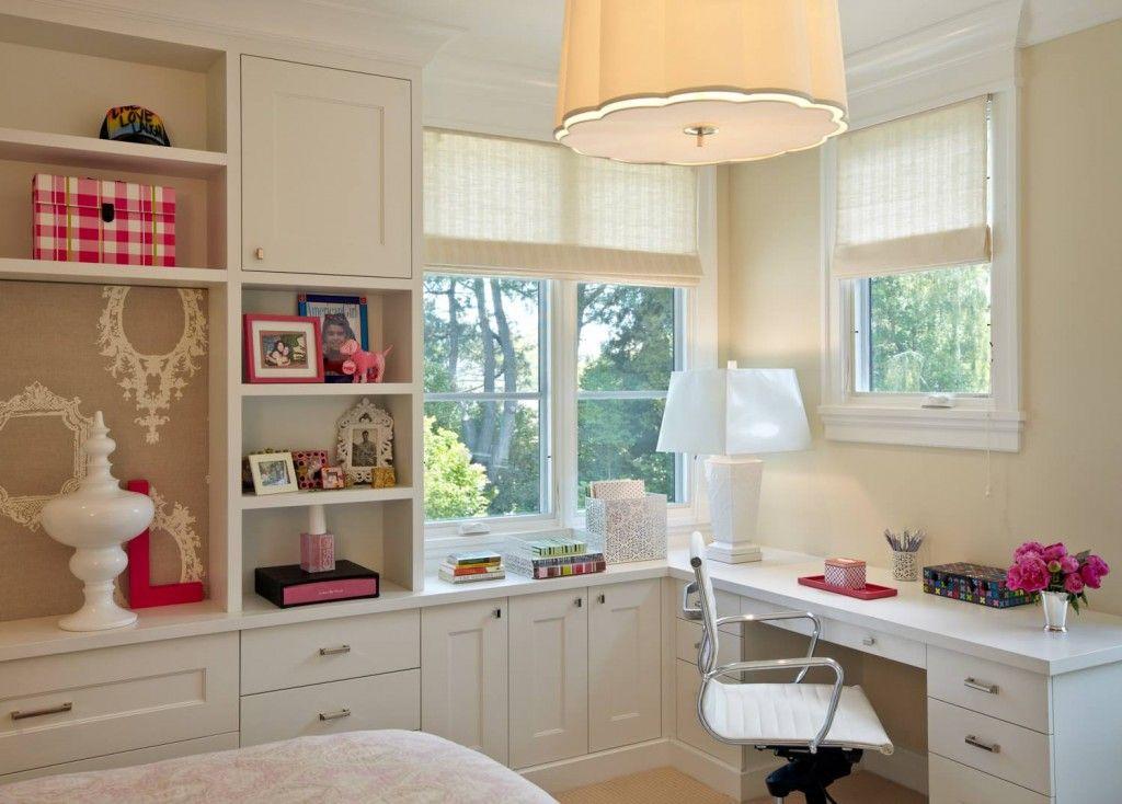 Fresh Advice Modern Small Condo Visual Expanding. Cozy home office