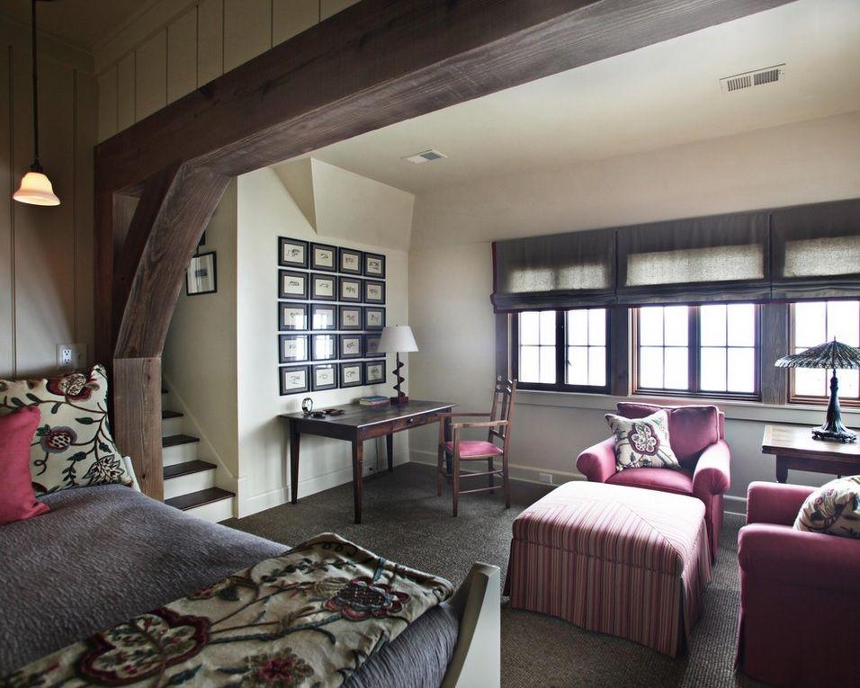 Different interior design styles bm revere pewter bm for Different interior design styles