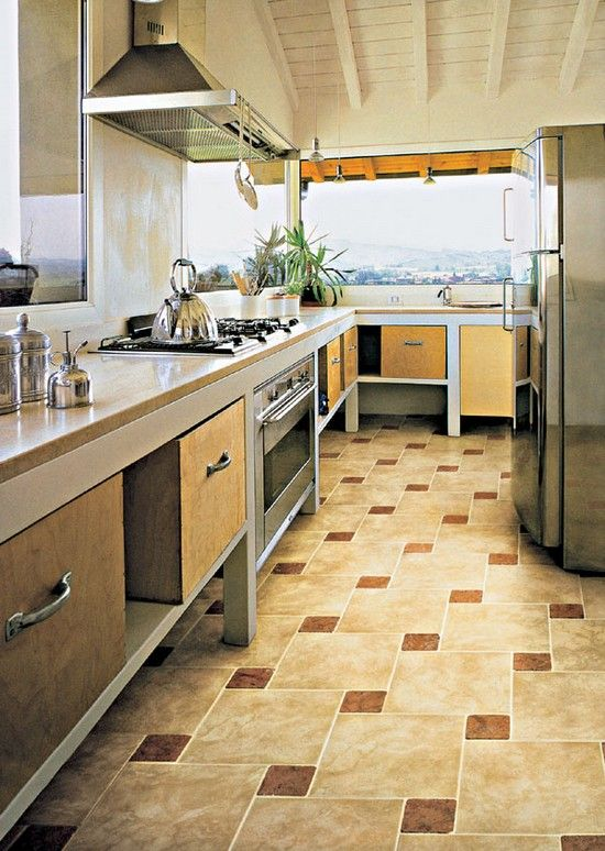 kitchen tiles u0026 furniture color ombination basic rules chess tiles on the floor