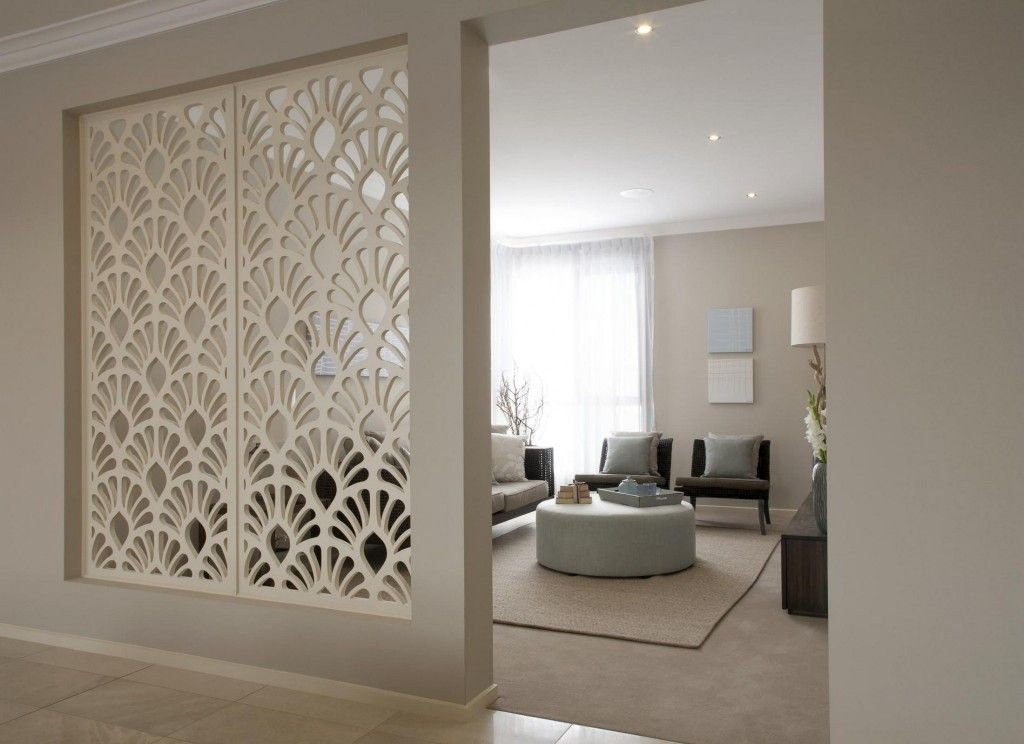 Interior Partitions Room Zoning Design Ideas of figure placterboard partition