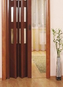 sliding doors interior design ideas. Folding accordion doors