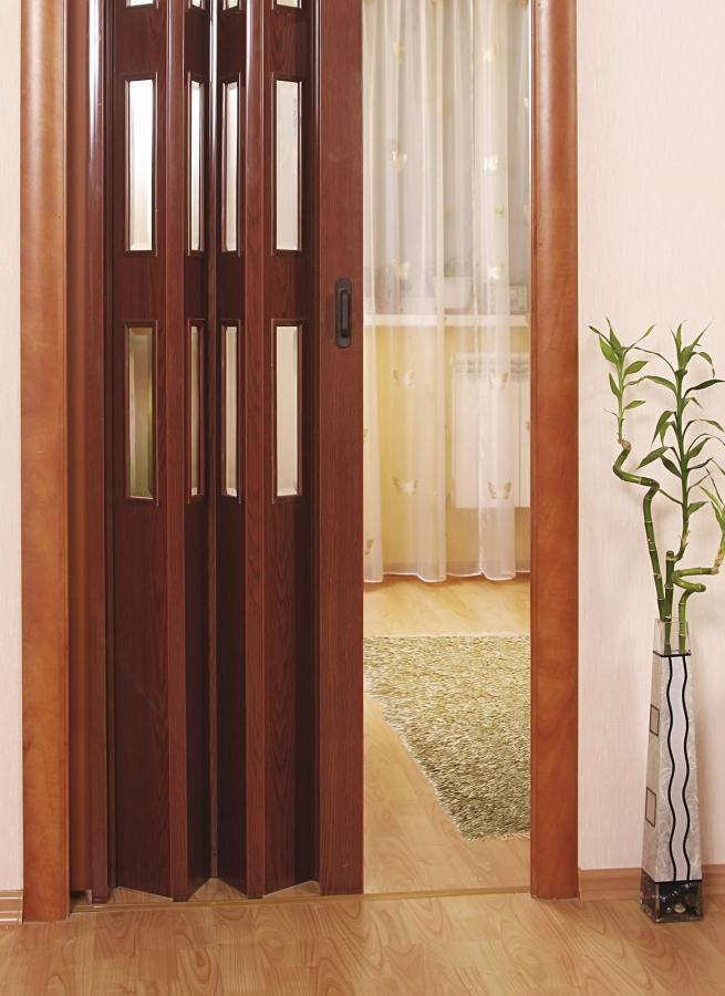Sliding Doors Interior Design Ideas Small Design Ideas