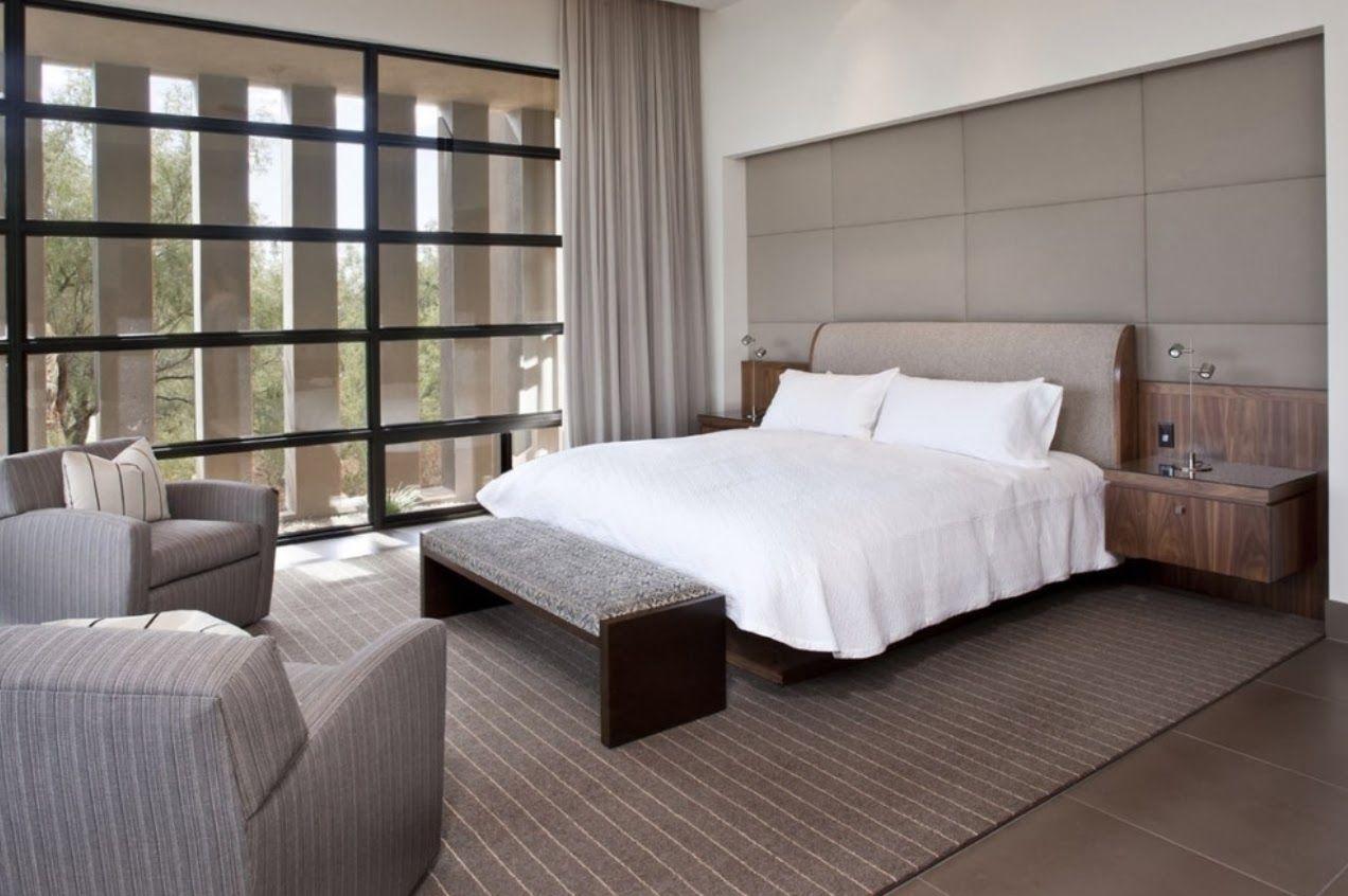 Bedroom Interior Furniture Set Programme Ideas Bedside Tables