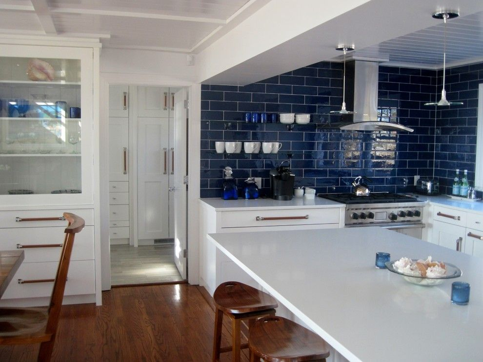 Kitchen Tiles & Furniture Color Сombination. Basic Rules of blending the best color proportions