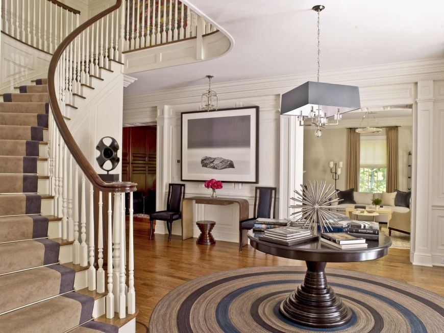 Rugs, Carpet, Carpeting Interior Design Ideas. royal furnished hall