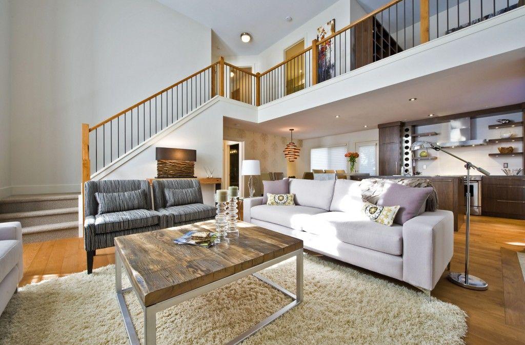 Rugs, Carpet, Carpeting Interior Design Ideas in bunk apartment