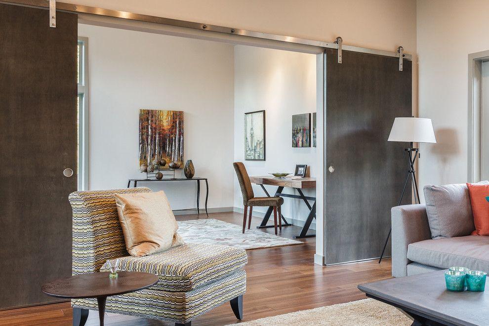 sliding-doors-for-zone-living