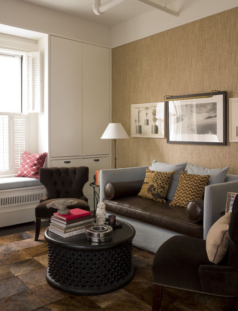delightful Living with Decorative Textiles good ideas