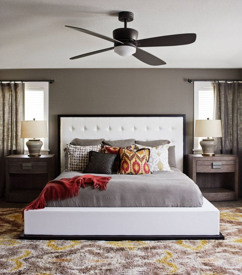Bedroom Furniture Design Trends