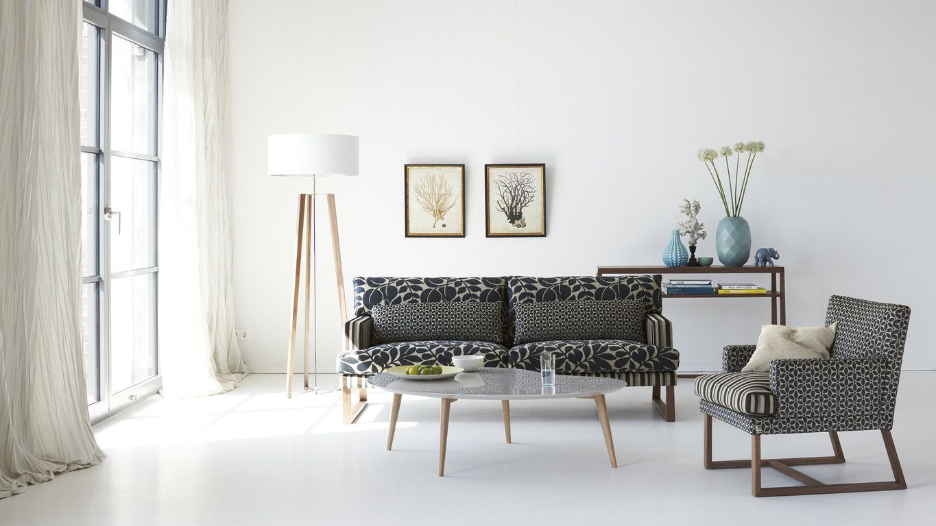 Living room furniture trends 2016 small design ideas for Furniture trends 2016