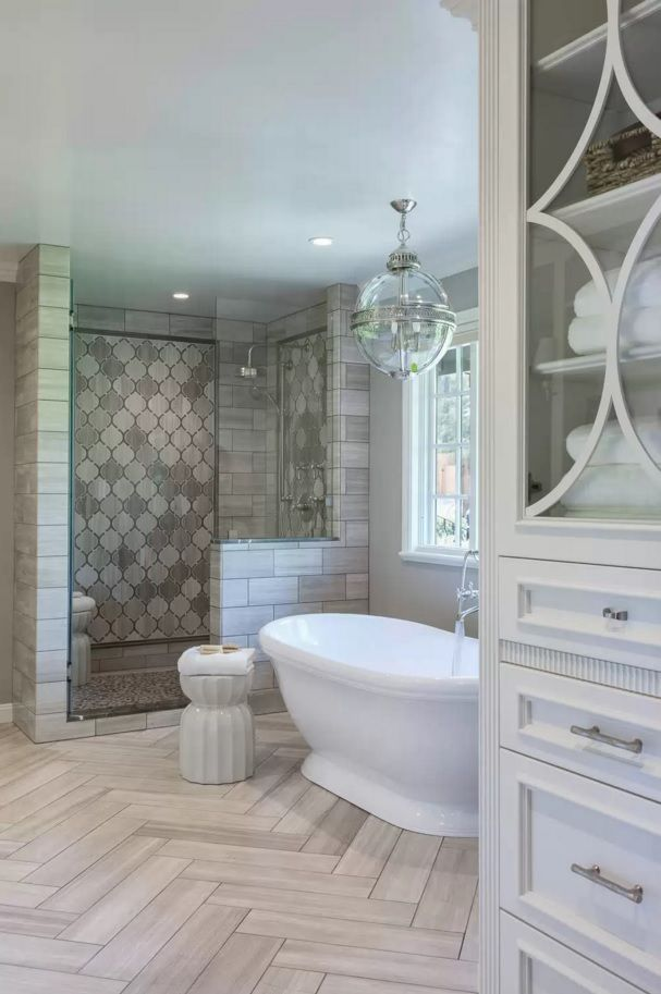 Choosing New Bathroom Design Ideas 2016 on modern victorian bathroom design, modern laminate flooring designs, modern bathroom ceramics, modern bathroom door designs, modern bathroom granite, modern bathroom murals, modern home tile, modern bathroom lighting, modern tile patterns, modern design wood, remodeling bathroom designs, master bathroom designs, modern bathroom plumbing, for small bathrooms bathroom designs, modern bathroom ceiling designs, modern stone bathroom designs, modern bathroom floor, luxury master bedroom designs, modern kitchen designs, modern bathroom ideas,