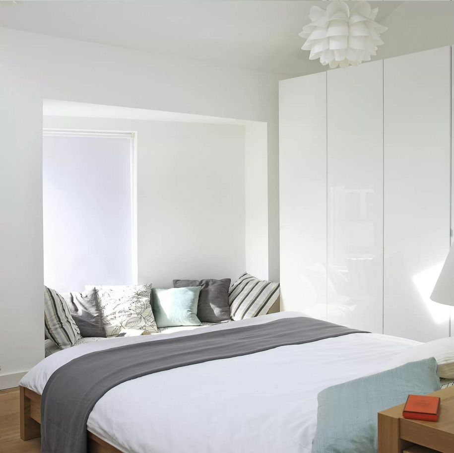 Modern bedroom furniture dublin - Small_white_trim