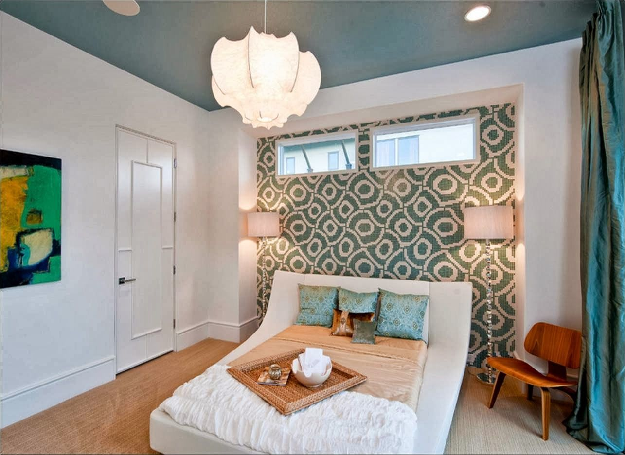 New Bedroom Designs 2016