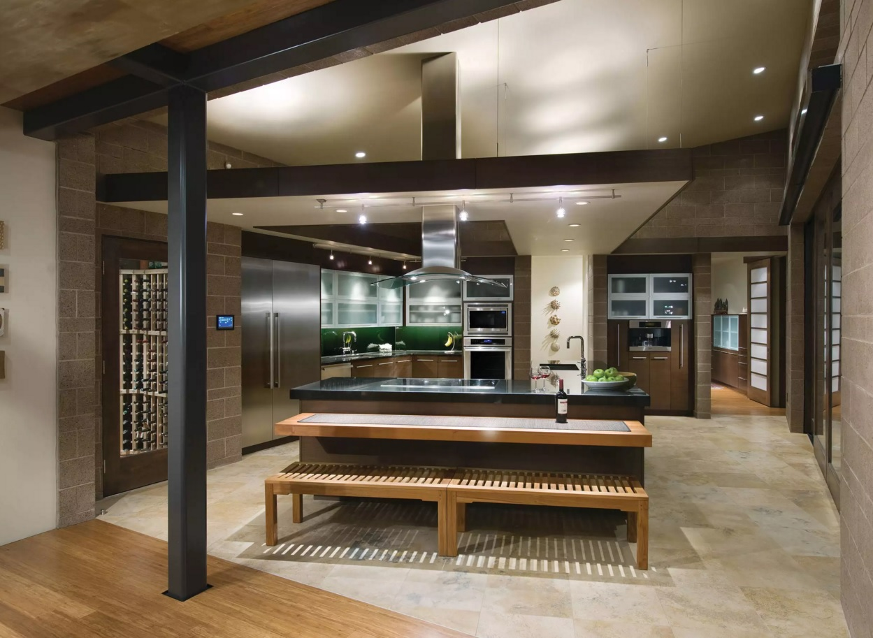 Suspended Ceiling Original Design Ideas 2016 - Small ...