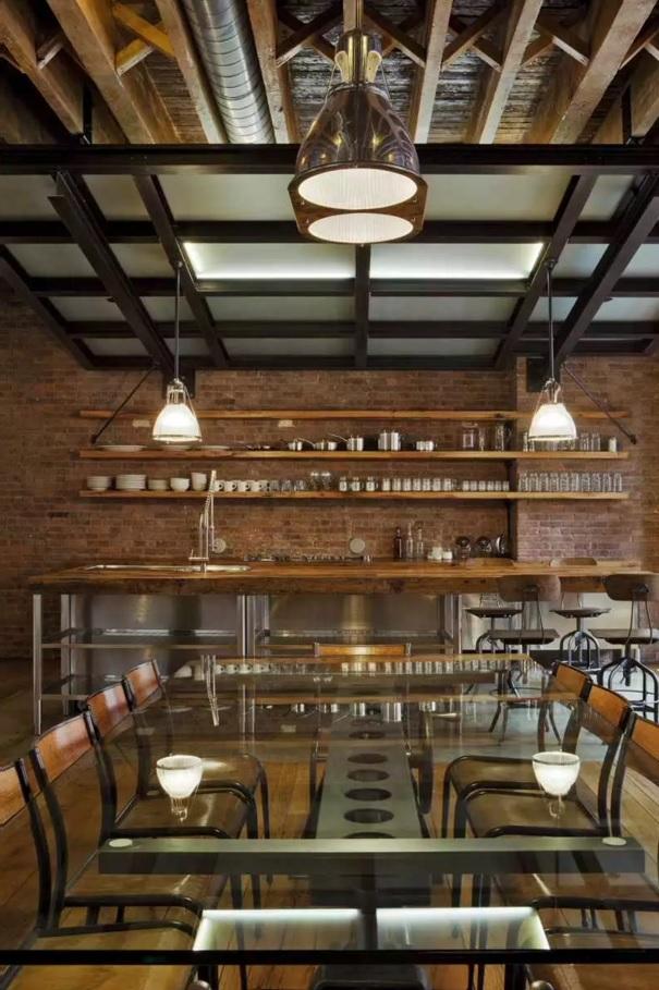 Suspended Ceiling Original Design Ideas 2016 Small