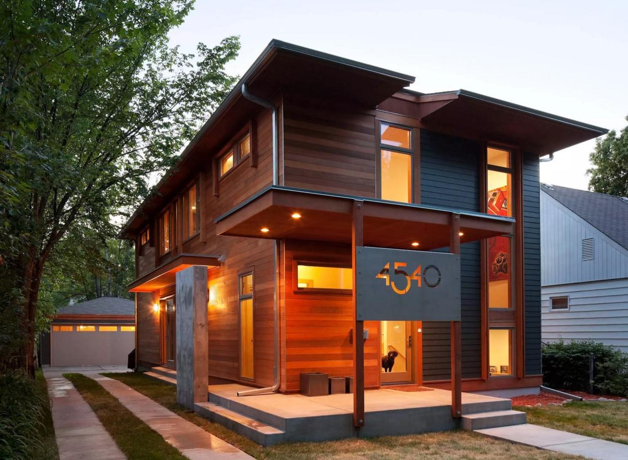 Sensational Original House Exterior Design Ideas Small Design Ideas Largest Home Design Picture Inspirations Pitcheantrous