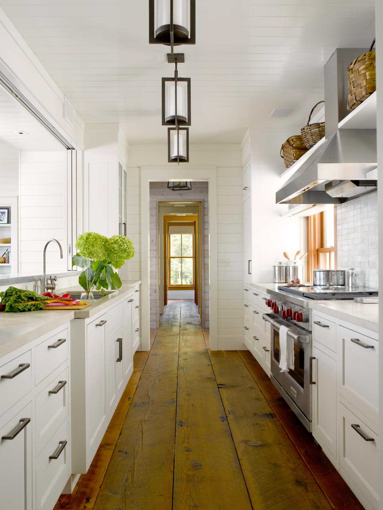 classic style furniture for practical chic interiors small classic style furniture fro practical chic interiors nice galley kitchen in the country house