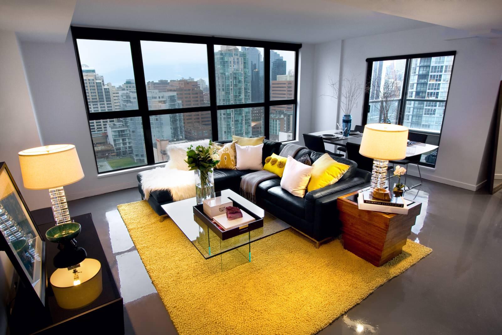 modern-living-room_3