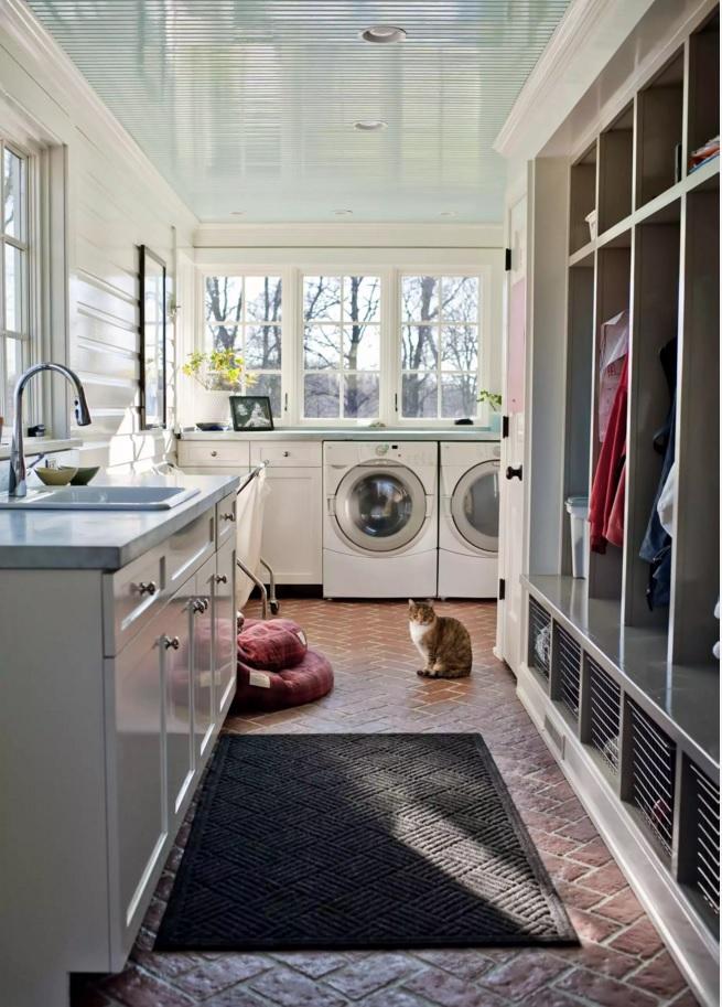 laundry_004